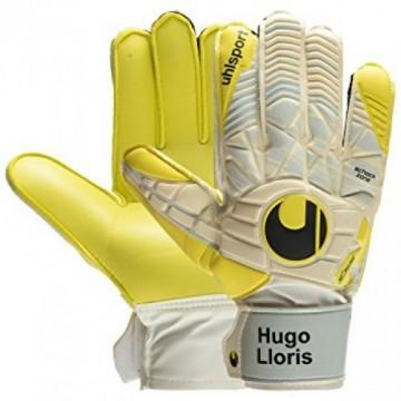 Mănuși portar UNLIMITED Lloris