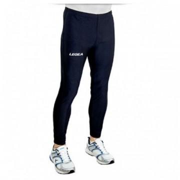 Pantaloni de compresie SLANCIO
