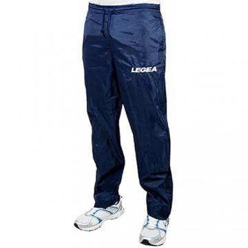 Pantaloni impermiabili...