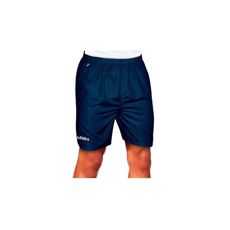 Pantaloni scurți LEGEA BERMUDA OLIMPIA1