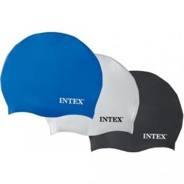 Căciculă pentru înot INTEX