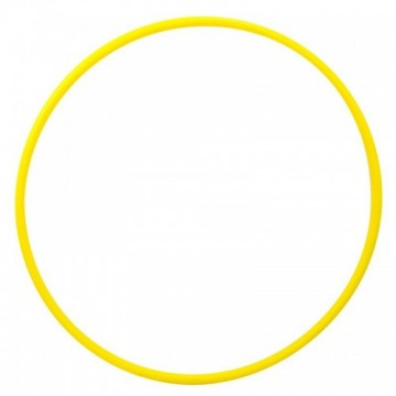 Cerc pentru gimnastică (d....