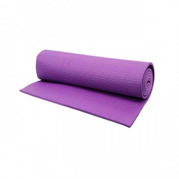 Covoraș aerobică 0,5 cm