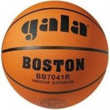 Minge de baschet BOSTON
