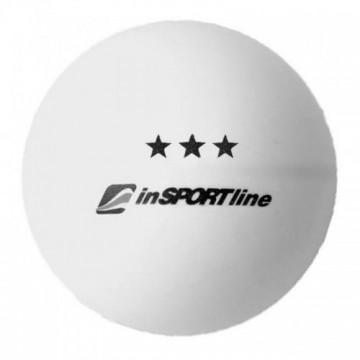 Minge de tenis VHIT S3