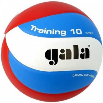 Minge de volei GALA Training