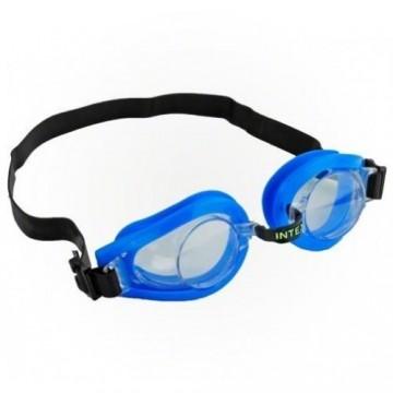 Ochelari pentru înot INTEX...