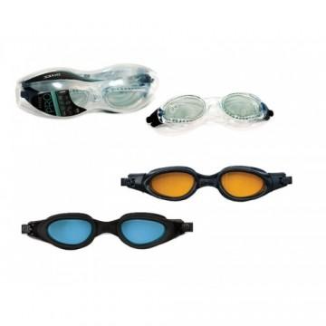 Ochelari pentru înot INTEX PRO