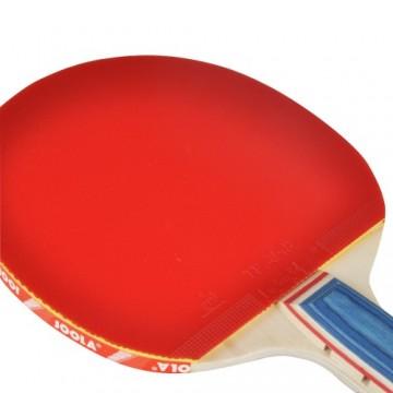 Paletă tenis de masă Joola...