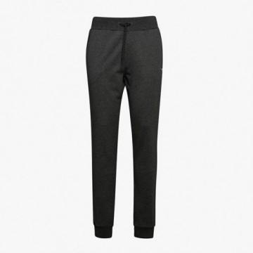 Pantaloni Diadora