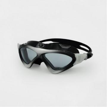 Ochelari pentru înot SWIM 19
