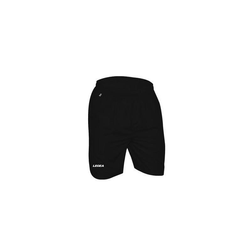Pantaloni scurți LEGEA BERMUDA OLIMPIA2