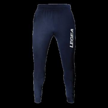 Pantaloni TEXAS