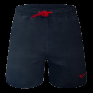 Pantaloni scurți HONORE